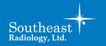 Southeast Radiology | Delaware